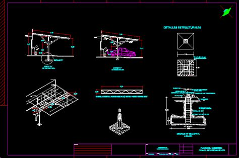 shed plane dwg detail  autocad designs cad