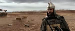 Kingdom Of Heaven Saladin Quotes. QuotesGram
