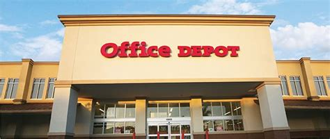 Office Supplies Green Bay Wi by Say Discover All Ways Your Neighborhood Office Depot