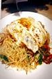 沙朗牛配起司蛋!早餐這樣吃會不會太罪惡 - MOOK景點家 - 墨刻出版 華文最大旅遊資訊平台