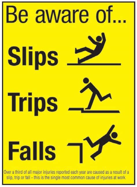 The Painful Impact Of Slips, Trips And Falls. Windshield Replacement Minneapolis. Cyber Security Conference Army Hipaa Training. Electronically Signing Documents. Loans With Cheap Interest Rates. Cyber Bullying In Schools Articles. Automated Website Builder Help With Insurance. Seventh Grade Homeschool Curriculum. How To Add A Distribution List In Outlook