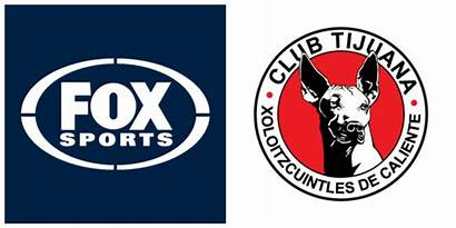Sports Fox Mx Liga Australia Tijuana Spanish