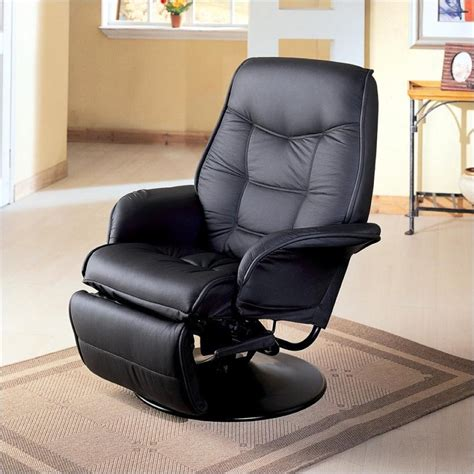 the most comfortable recliners that are for