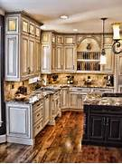 Rustic Kitchen Designs by Country Style 13 Rustic Kitchen Design Ideas Style Motivation