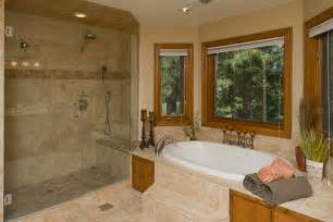 lifestyle kitchen and bath center gallery of bathroom designs - Kitchen Bathroom Design