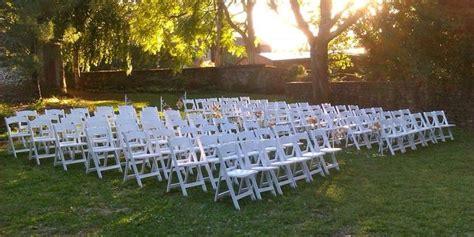 knoxville botanical garden and arboretum weddings