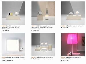 Ikea Lampen Alexa : tr dfri zo installeer je de slimme verlichting van ikea ~ Lizthompson.info Haus und Dekorationen