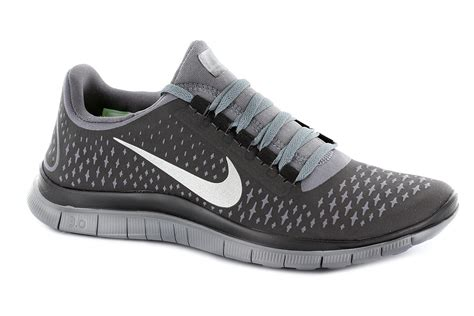 nike free shoes for sale