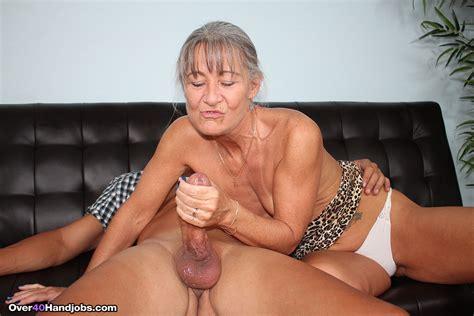 xpics.me - hot granny Horny granny jerking off a monster cock