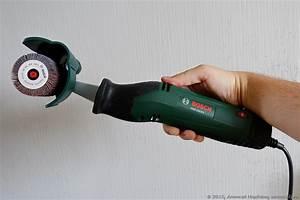 Bosch Prr 250 Es : bosch prr 250 es ammo1 ~ Dailycaller-alerts.com Idées de Décoration