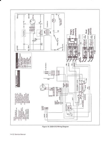 Mobile Home Furnace Wiring Heat by Alpine Pkg Rse2 Wiring Diagram Gallery Wiring Diagram Sle
