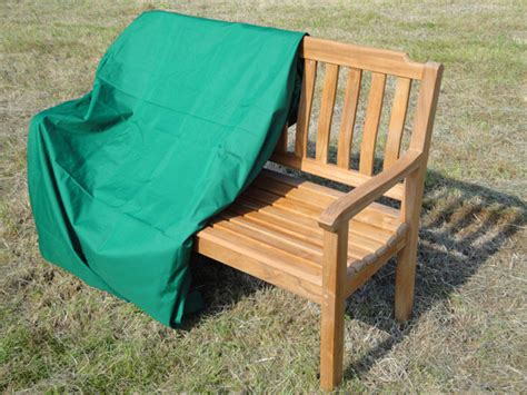 garden furniture care  maintenance good   home