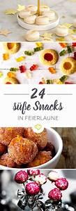 Silvester Snacks Ideen : die besten 25 silvester rezepte ideen auf pinterest ~ Lizthompson.info Haus und Dekorationen