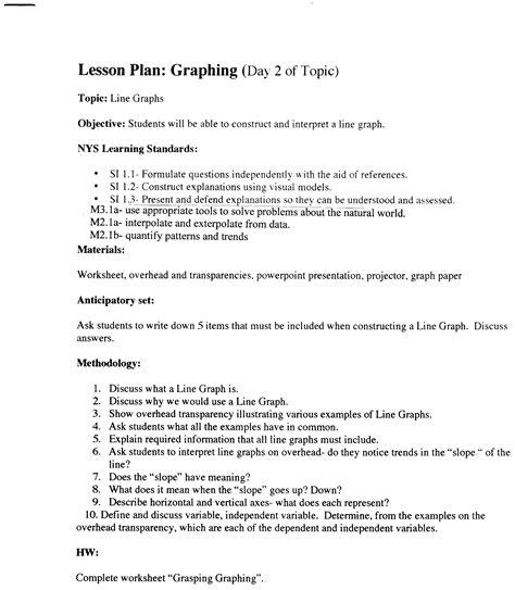 year 8 science worksheets nsw year 8 science worksheets australia
