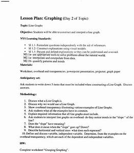 Metrics And Measurement Worksheet Answers Instructional