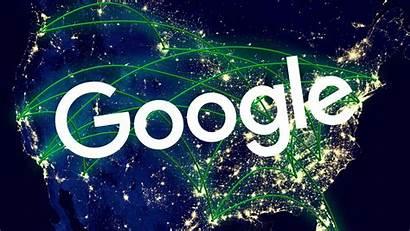 Google Web App Building Streaming Apps Charlie