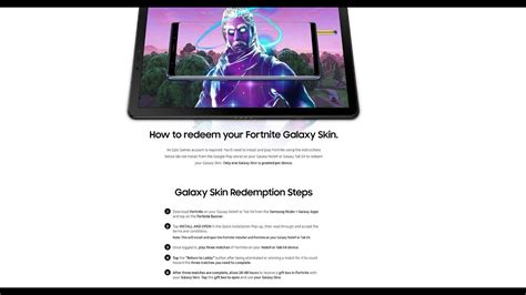 galaxy note   disable bixby button   redeem