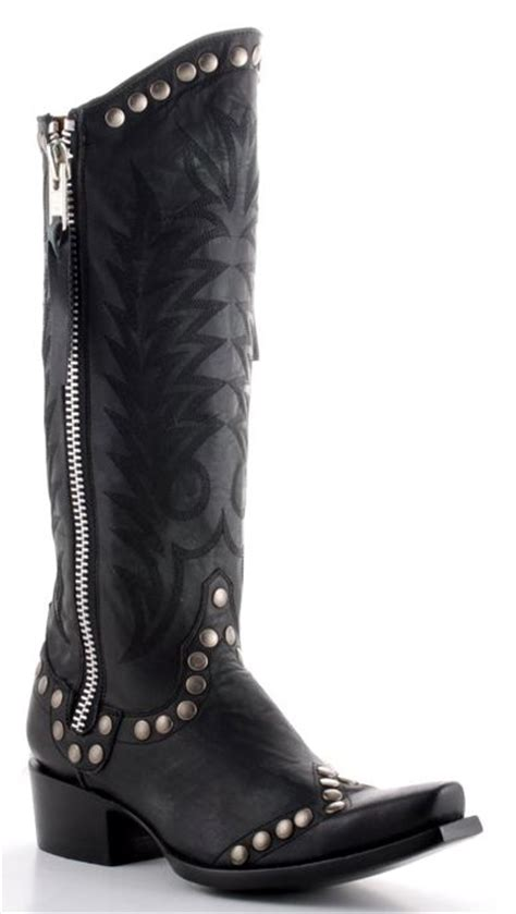 female motorbike boots motorcycle boots women cool or what boots bags