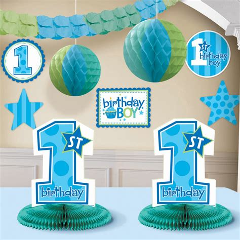 preparing 1st birthday party themes margusriga baby party baby boy 1st birthday themes margusriga baby party 1st