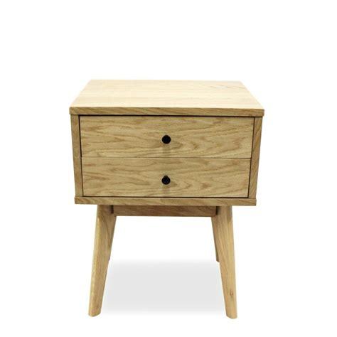 chambres d hotes geneve petits meubles de chambre tous les fournisseurs