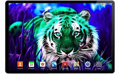 wild animals  wallpapers hd app