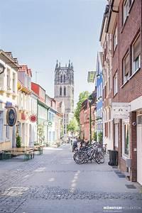 Dpd Shop Münster : i love m nster shop ~ Eleganceandgraceweddings.com Haus und Dekorationen
