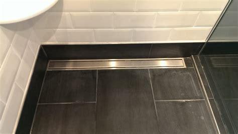 bathroom remodel somerdale nj 4x8 white gloss subway