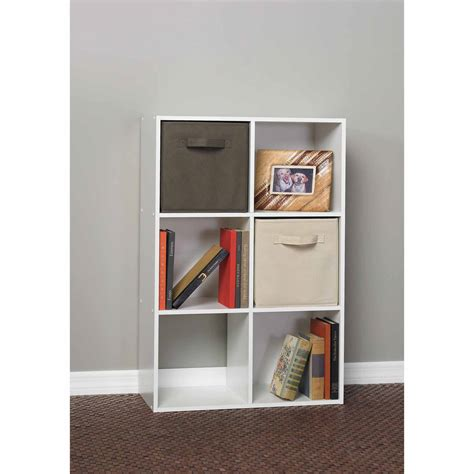 Closetmaid Weight Limit - closetmaid cube organizer weight limit dandk