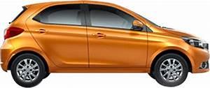 Vendre Voiture Sans Controle Technique : vendre une voiture d 39 occasion be the guru ~ Gottalentnigeria.com Avis de Voitures