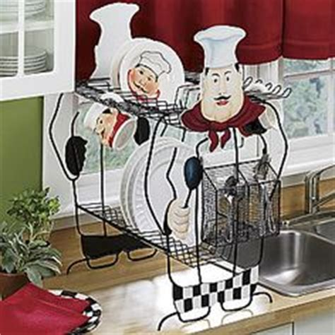 Chef Kitchen Decor by Chef Kitchen On Chef Kitchen Decor Chef