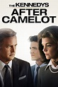 The Kennedys: After Camelot (TV Series 2017-2017 ...