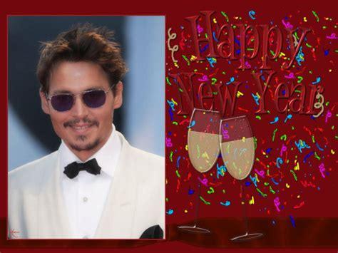 for olvia happy new year johnny depp fan 9739585 fanpop