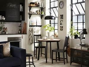 Ikea Guirlande Lumineuse : guirlande lumineuseoule ikea avec coton webdiz idees et enchanteur chambre mulchbrothers ~ Teatrodelosmanantiales.com Idées de Décoration