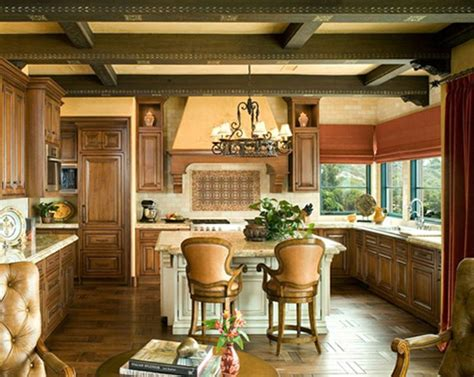 decorating styles for home interiors tudor style house interior design ideas tudor interior