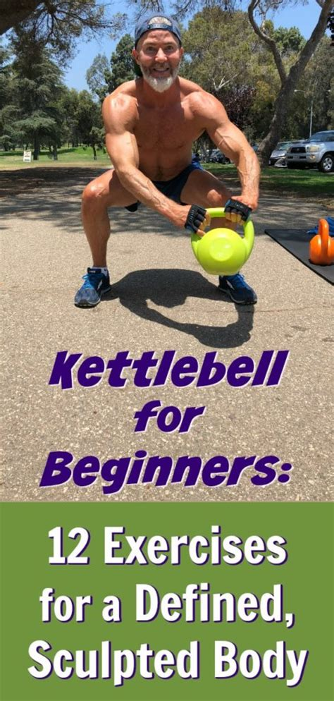 kettlebell beginners body defined exercise sculpted workout around overfiftyandfit held training squat worlds gentle mobility workouts simple fitness