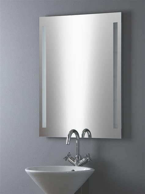 Mit Beleuchtung by Badezimmerspiegel Mit Beleuchtung