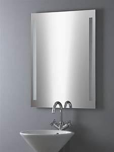 Bad Spiegelschrank Mit Licht : badezimmerspiegel mit beleuchtung ~ Bigdaddyawards.com Haus und Dekorationen