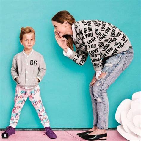 Genderfluid Kid's Collections  Gender Neutral Clothing