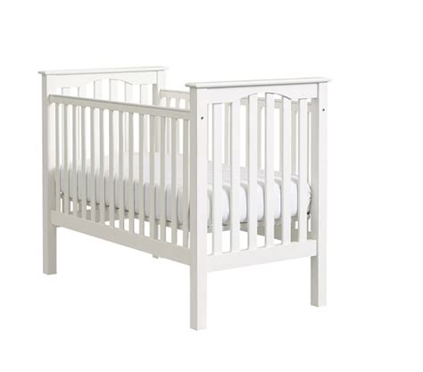 pottery barn crib kendall convertible crib pottery barn