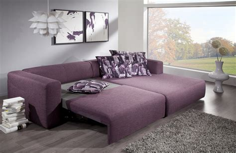 canap cuir confortable canape cuir confortable maison design wiblia com