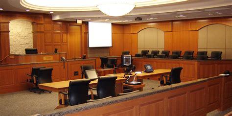 harris county civil courts ford av