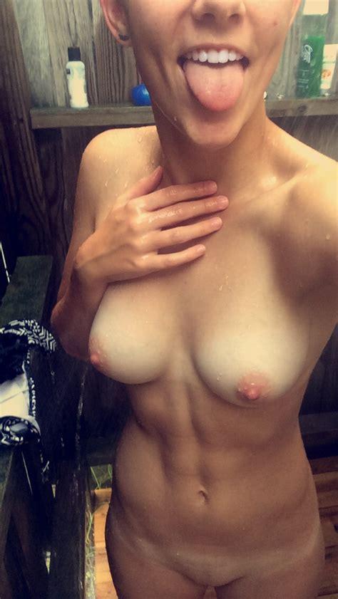 Outdoor Shower Porn Photo Eporner