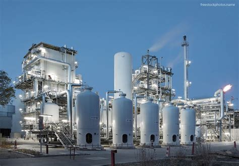 Industrial : Important Factors Which Is Essential To Consider Before