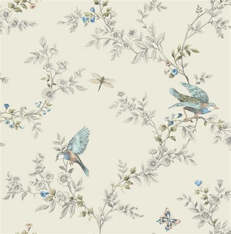 bq tree wallpaper gallery