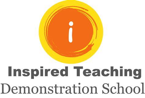 board directors team inspired teaching demonstration school