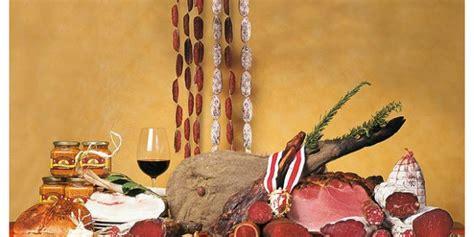 Come Cucinare La Selvaggina by Ricette Per Cucinare La Selvaggina 1 Metodi Per Dimagrire