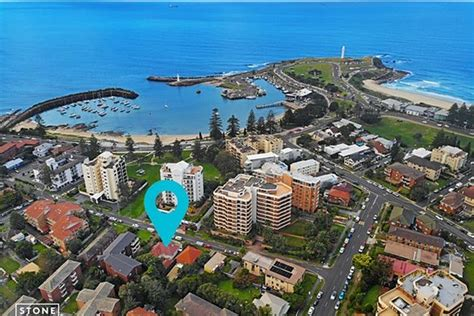 11, 4 Bedroom Houses for Sale in Wollongong, NSW, 2500 ...