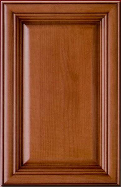 Portes D'armoires De Cuisine Comprendre Les Choix