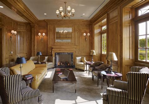 Marshalls Living Room Ls by Franklin Marshall College New College House Wohlsen