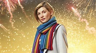 Doctor Who finale: Five things we've liked about series 11 ...